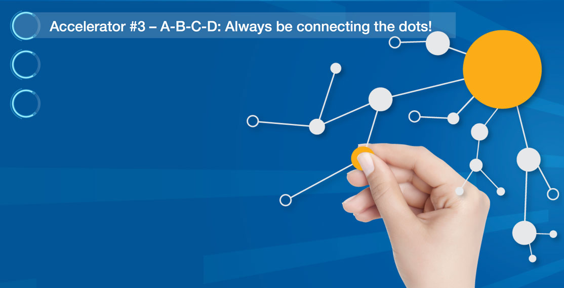 Tech-data-6.jpeg