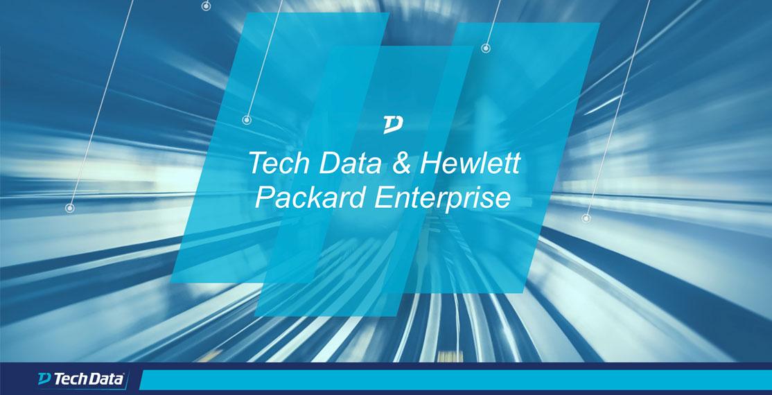 Tech-data-HP-6.jpeg