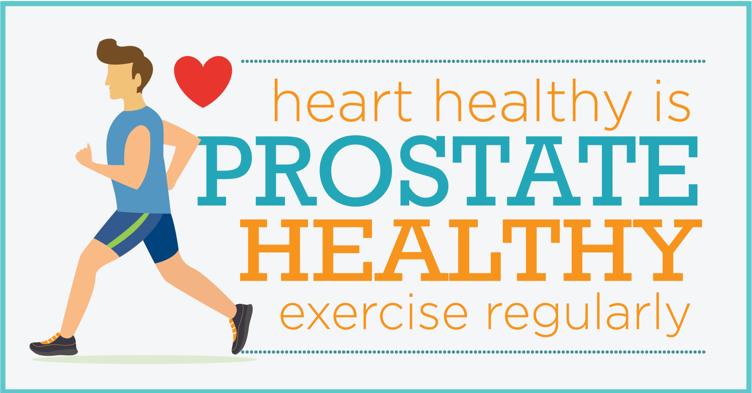 heart-healthy-exercise-infographic.png