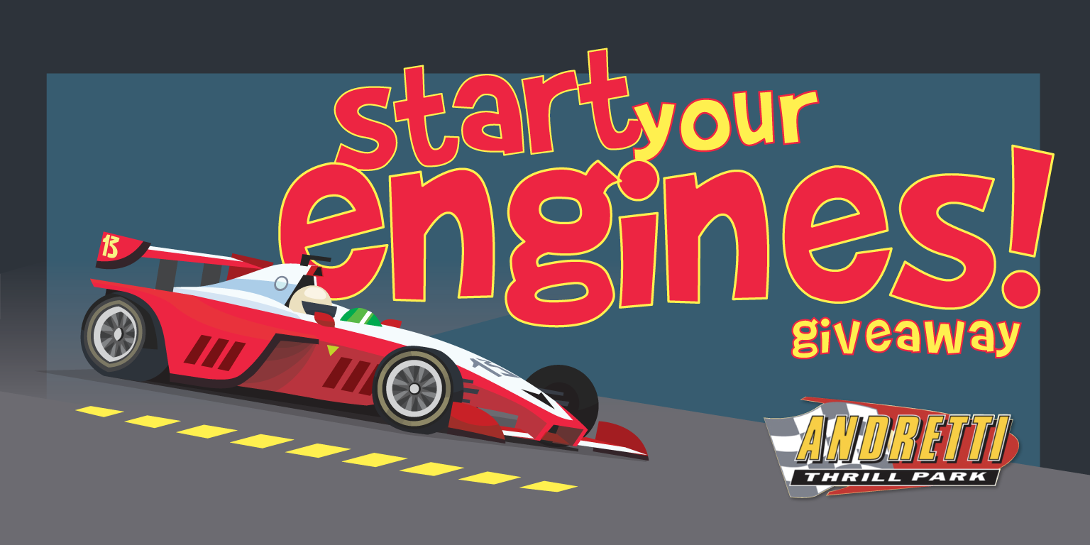 andretti-start-your-engine-give-away-rectangle.png