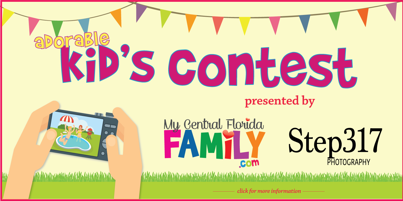 KIDS-CONTEST-with-Step317-rectangle.png
