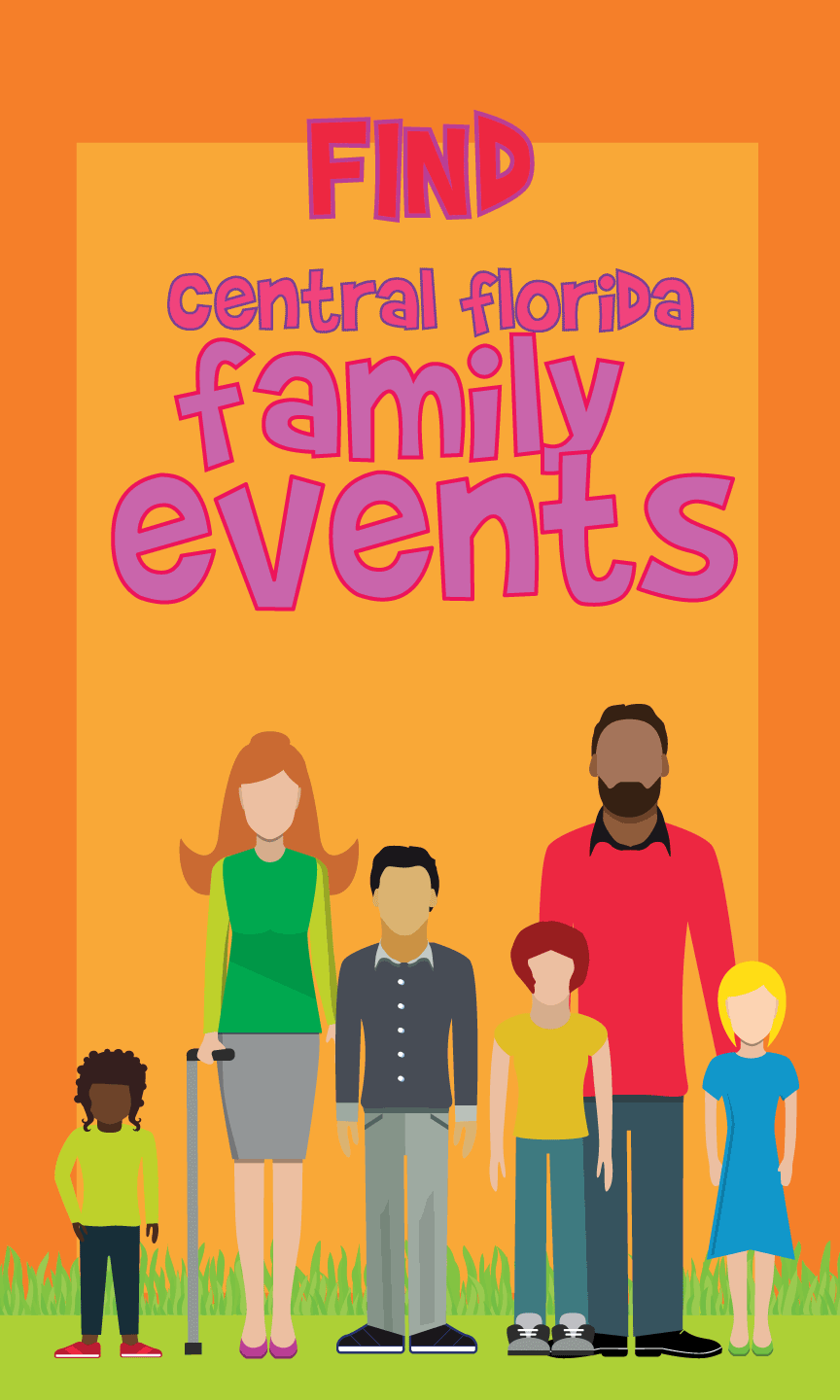 family-events-vertical.png