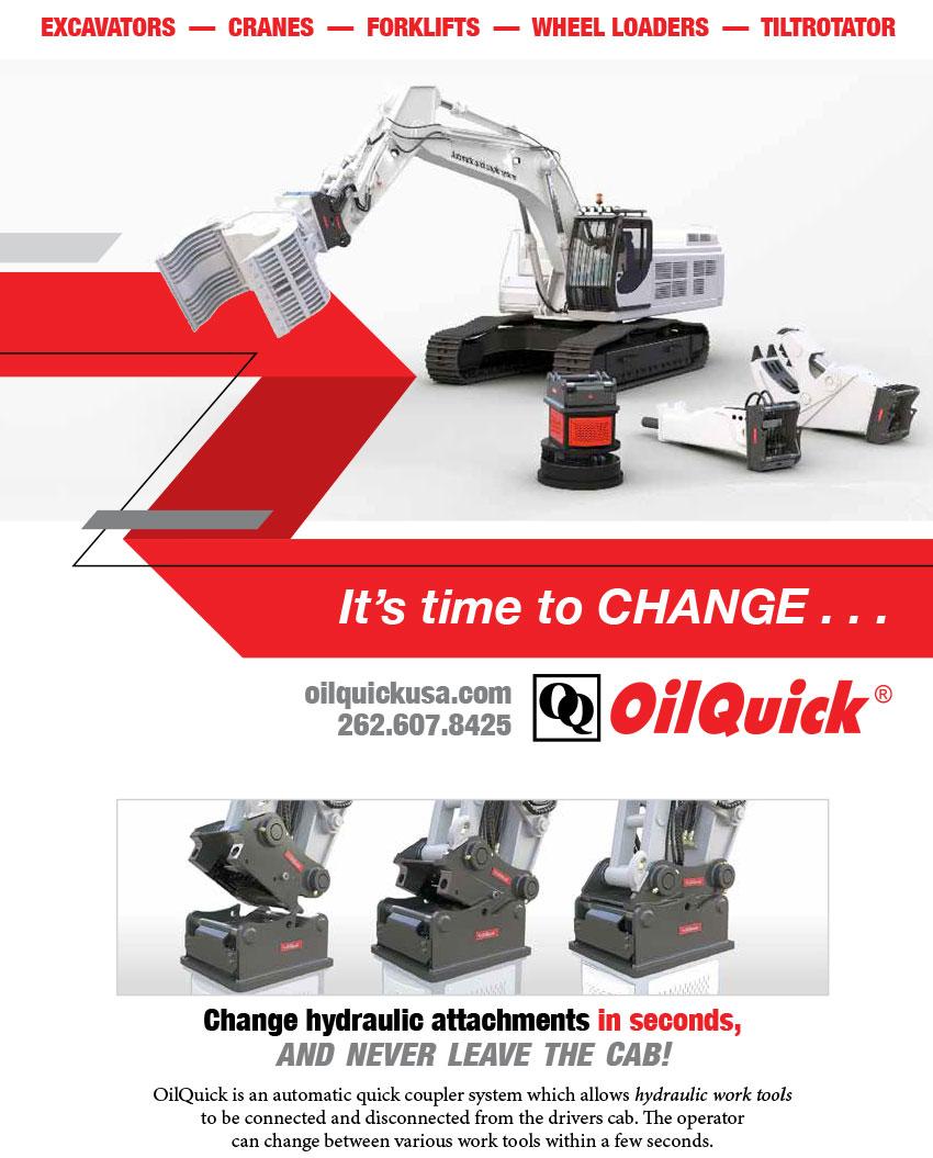 Digital-Flyer-Oil-Quick-1.jpg
