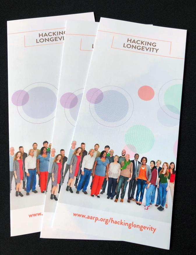 AARP-hacking-longevity-brochure.png
