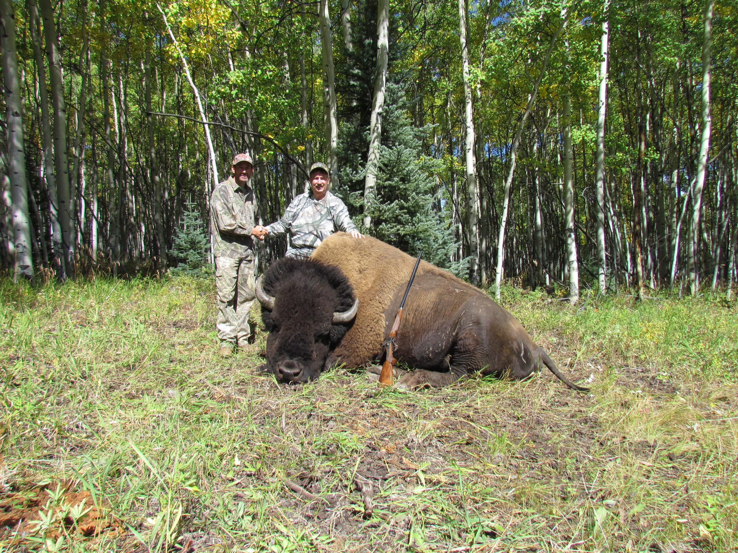 2014  ranch hunts 184.JPG