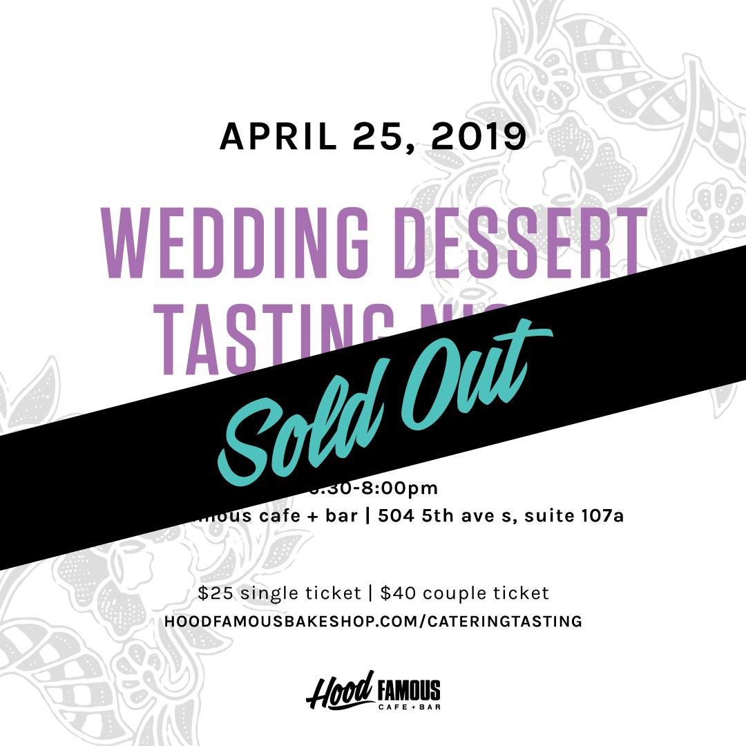 HoodFamous_2019-04-25_CateringTasting-SOLDOUT.jpg