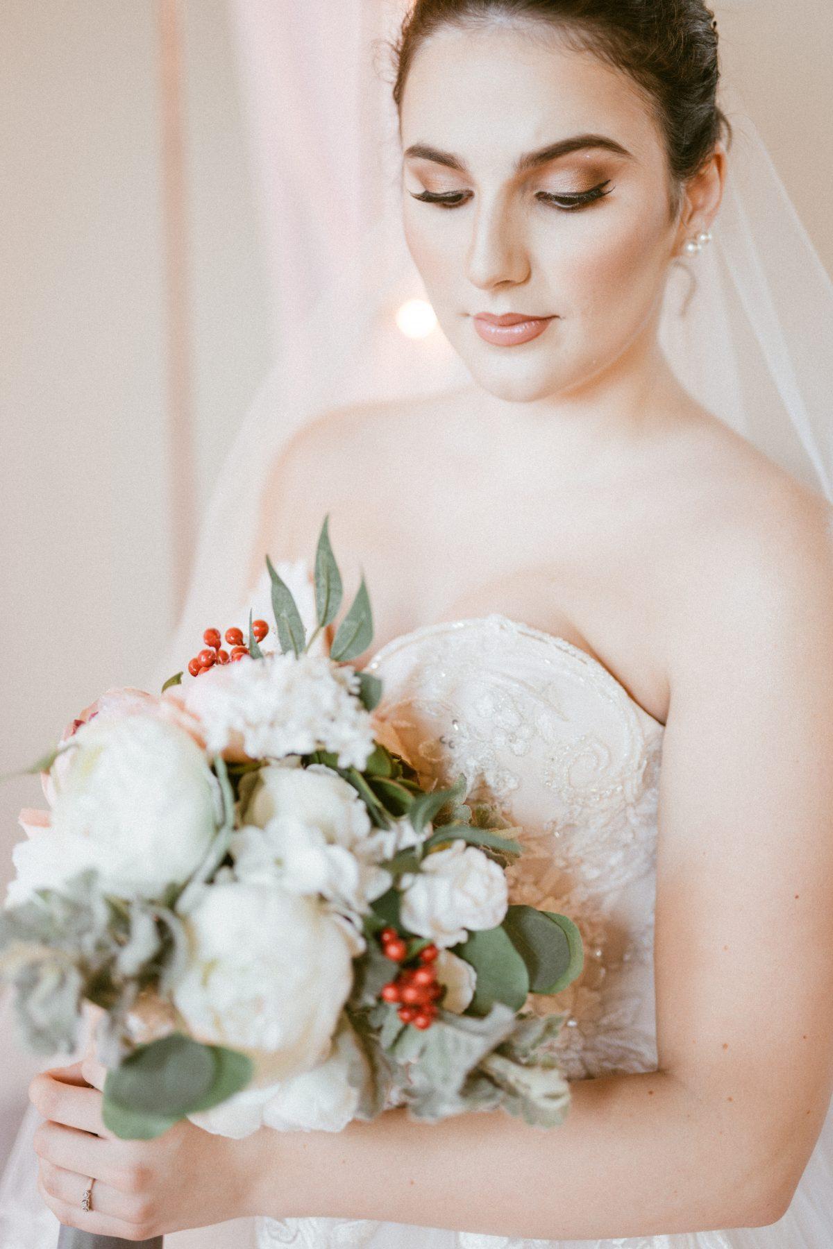 Mings-Photography-Industrial-Elegant-Bridal-Editorial-09.jpg
