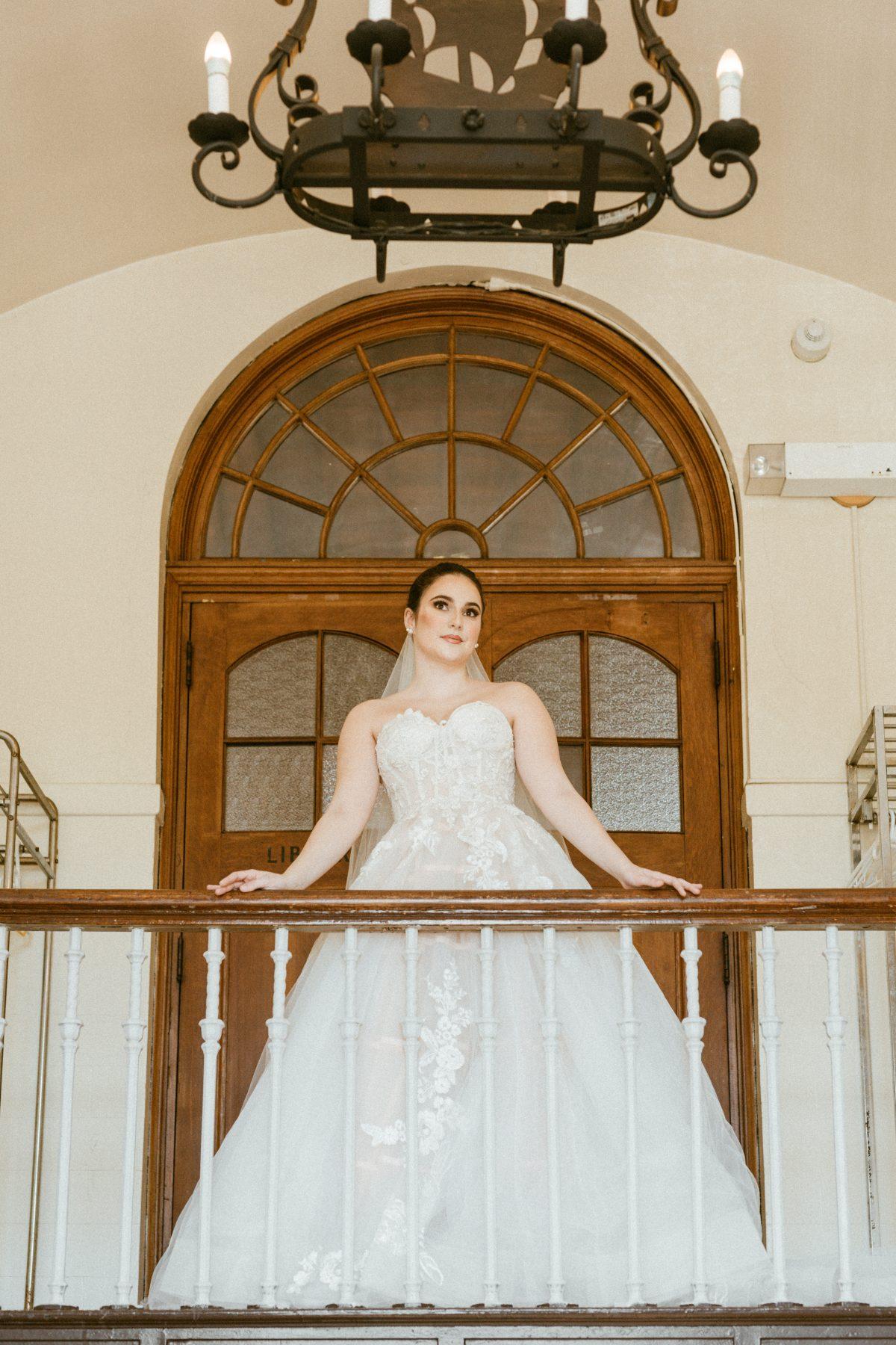 Mings-Photography-Industrial-Elegant-Bridal-Editorial-20.jpg