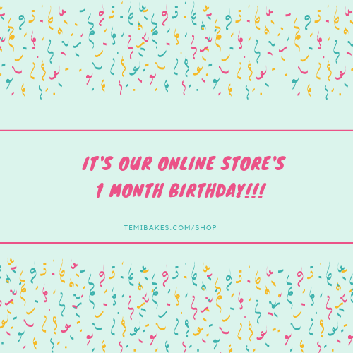 Copy of Copy of It's our online store's 1 month birthday! (1).png
