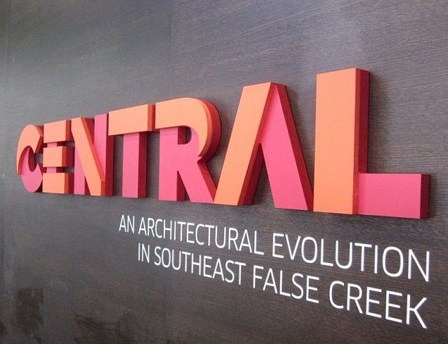 central foamex flat cut letters colour.jpg