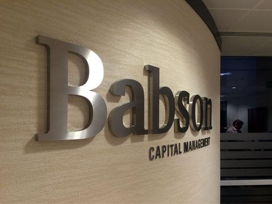 babson-built-up-11.jpg