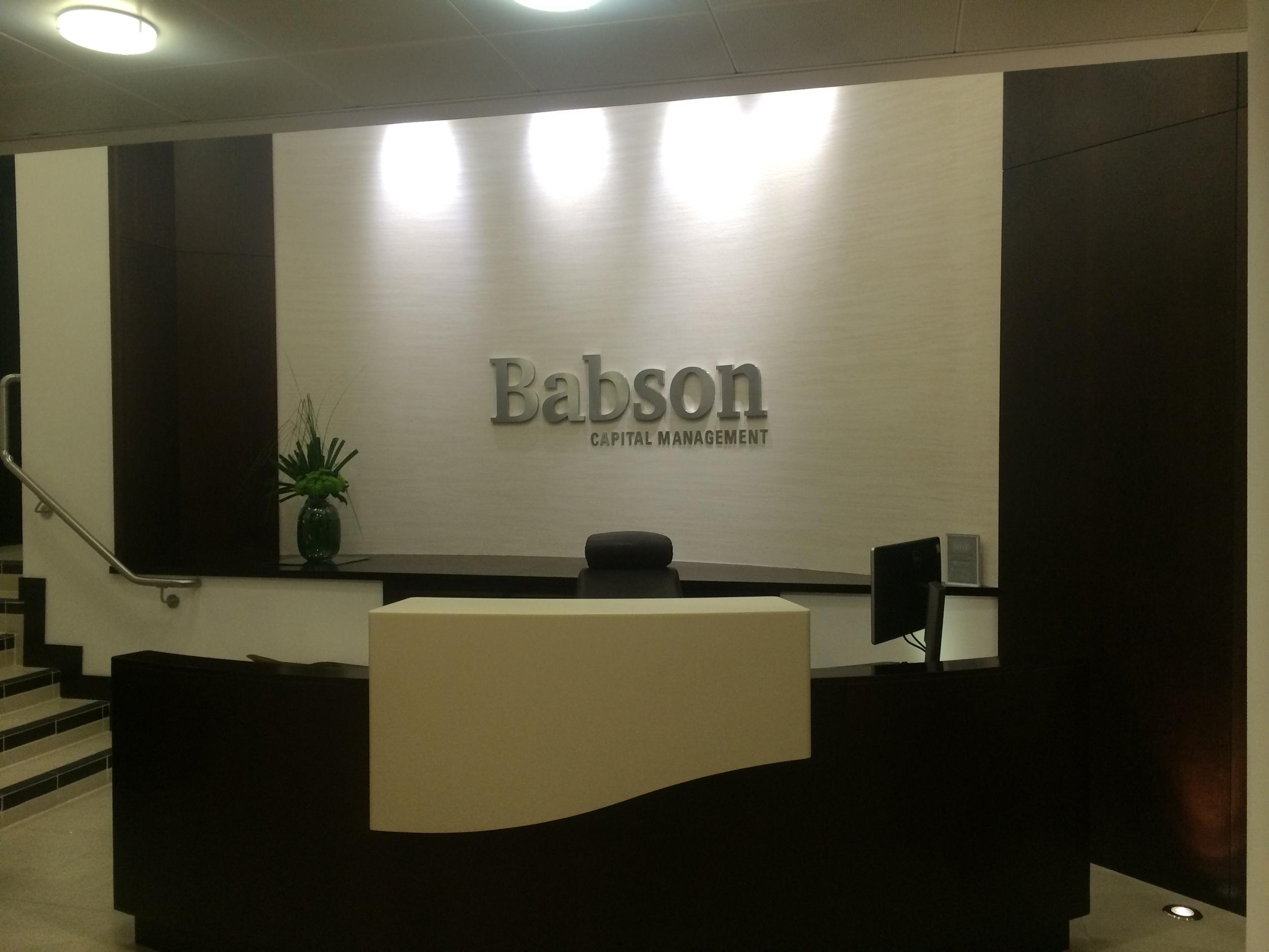 babson built up 8.JPG