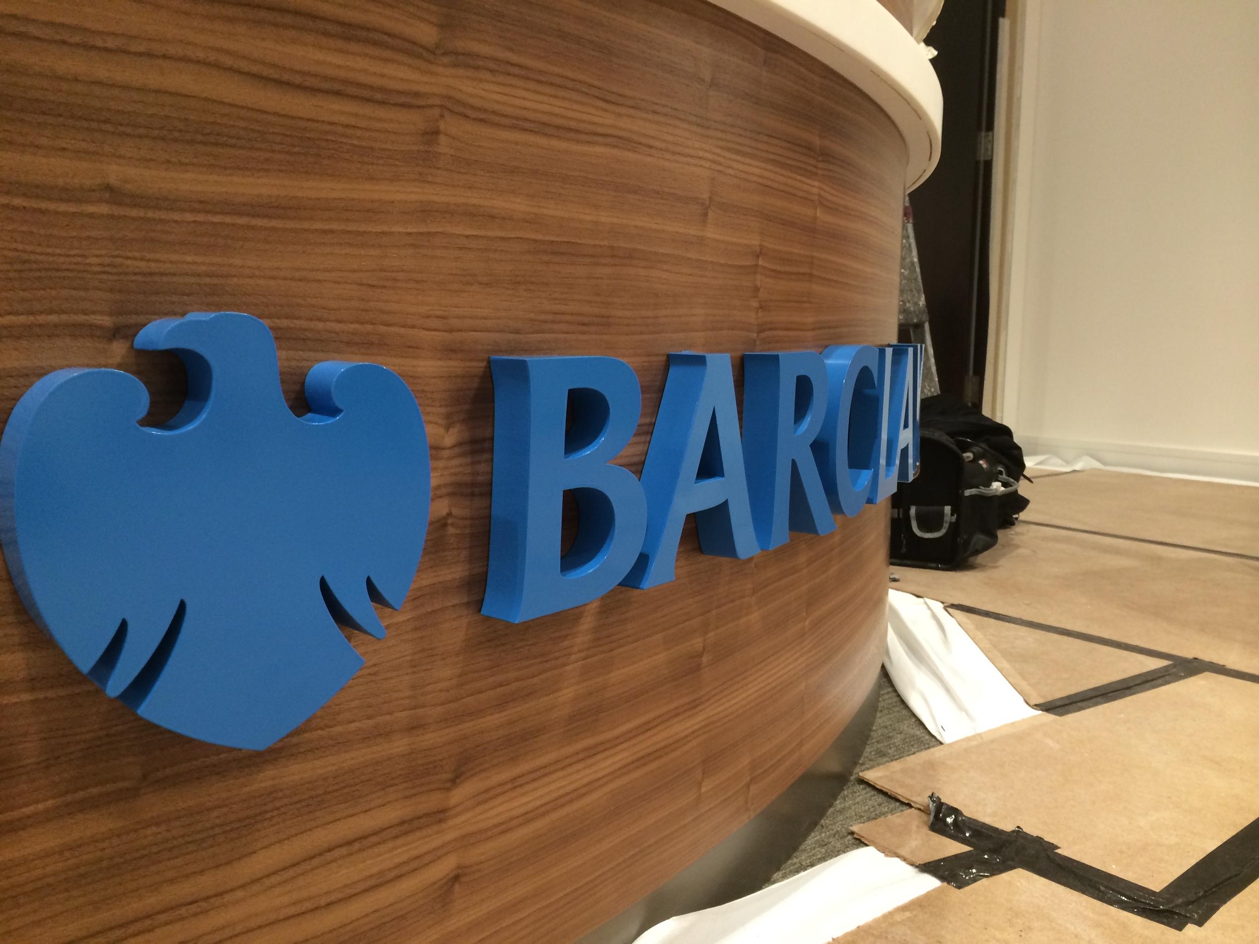 barclays built up letters 3.JPG