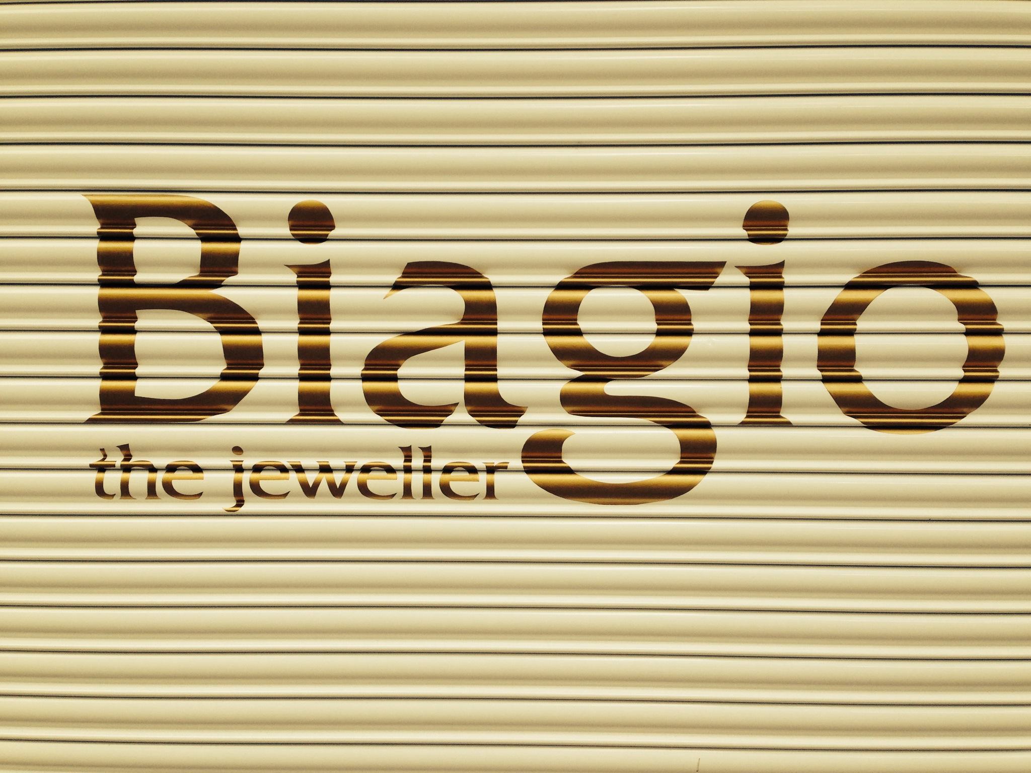 biagio 4.JPG