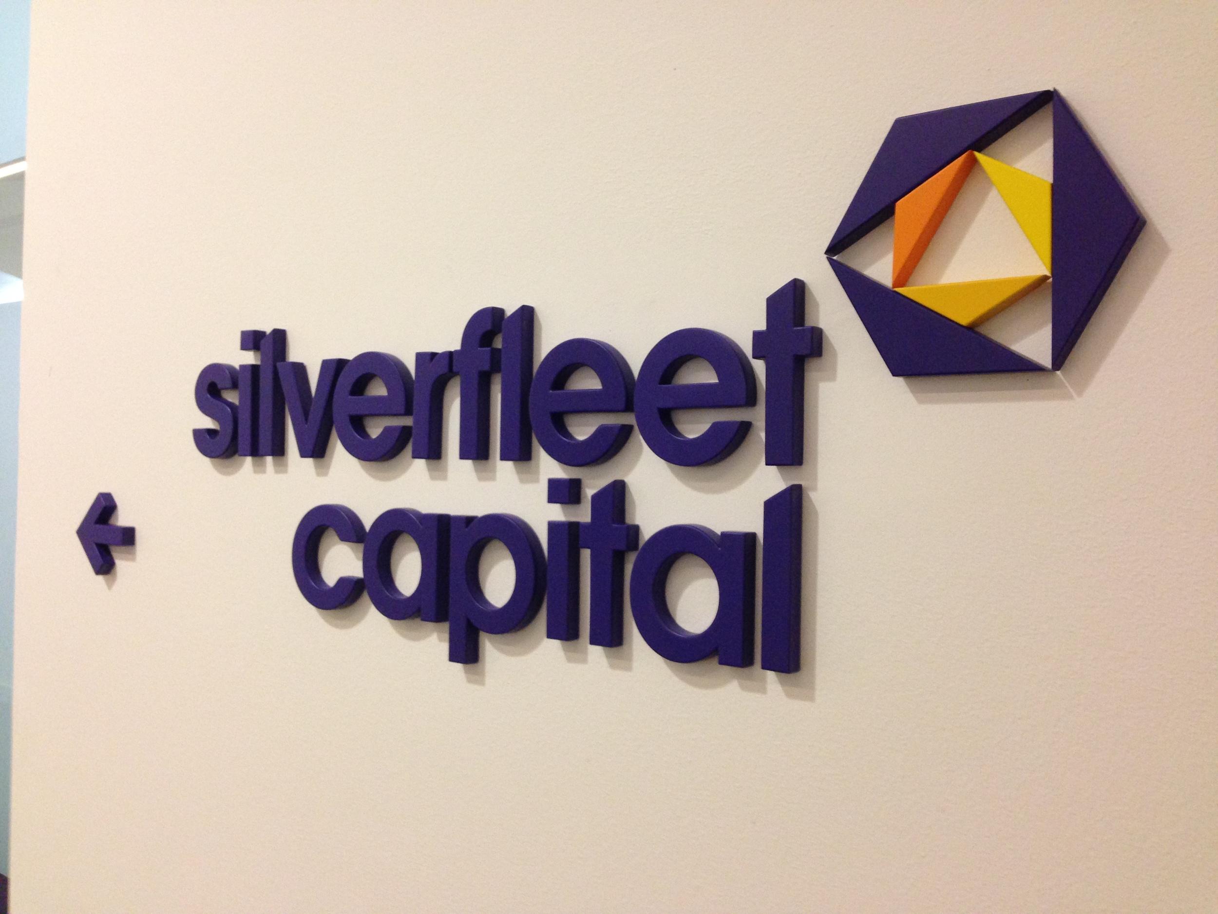silverfleet 4.JPG