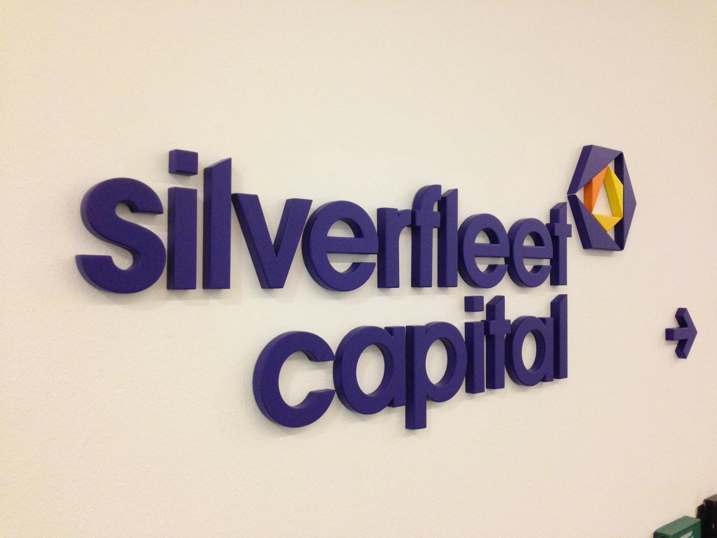 silverfleet 2.JPG