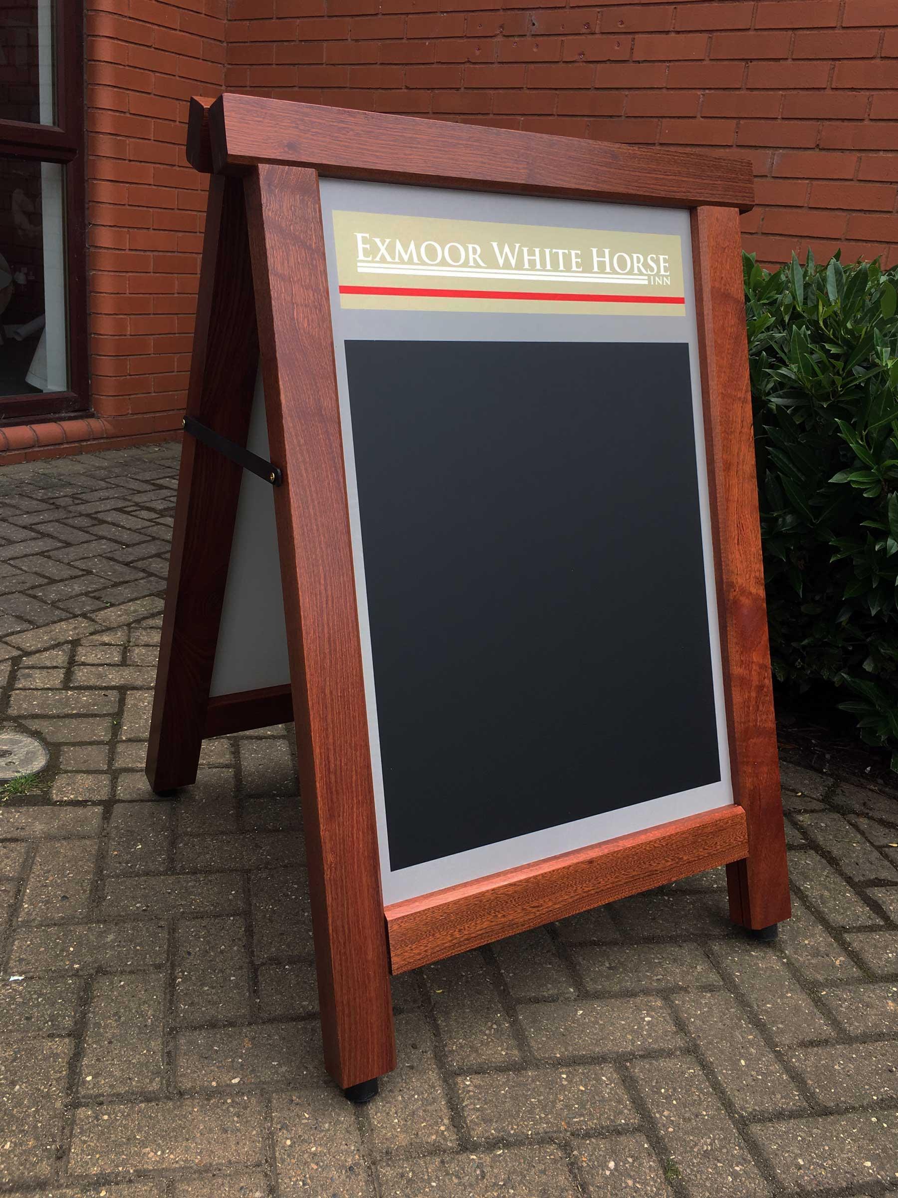 hardwood-a-board-Exmoor.jpg