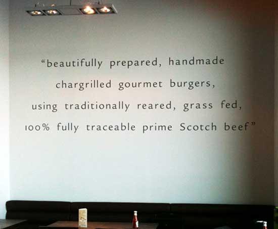 handmade-burger-co-wall-text.jpg