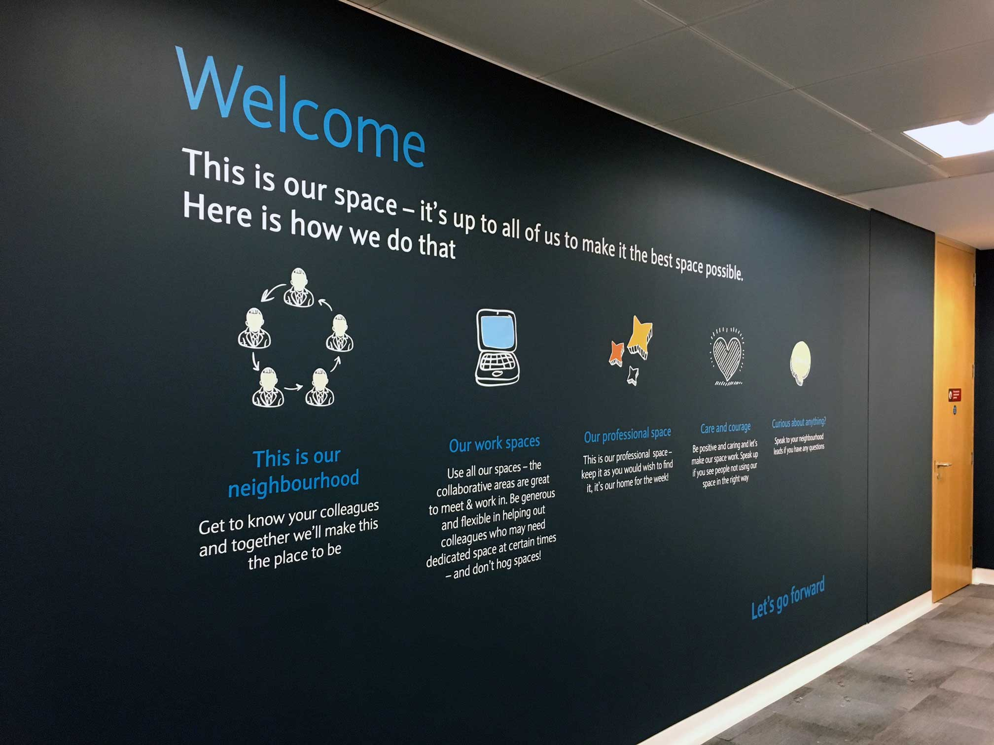 Barclays-wall-pre-space.jpg