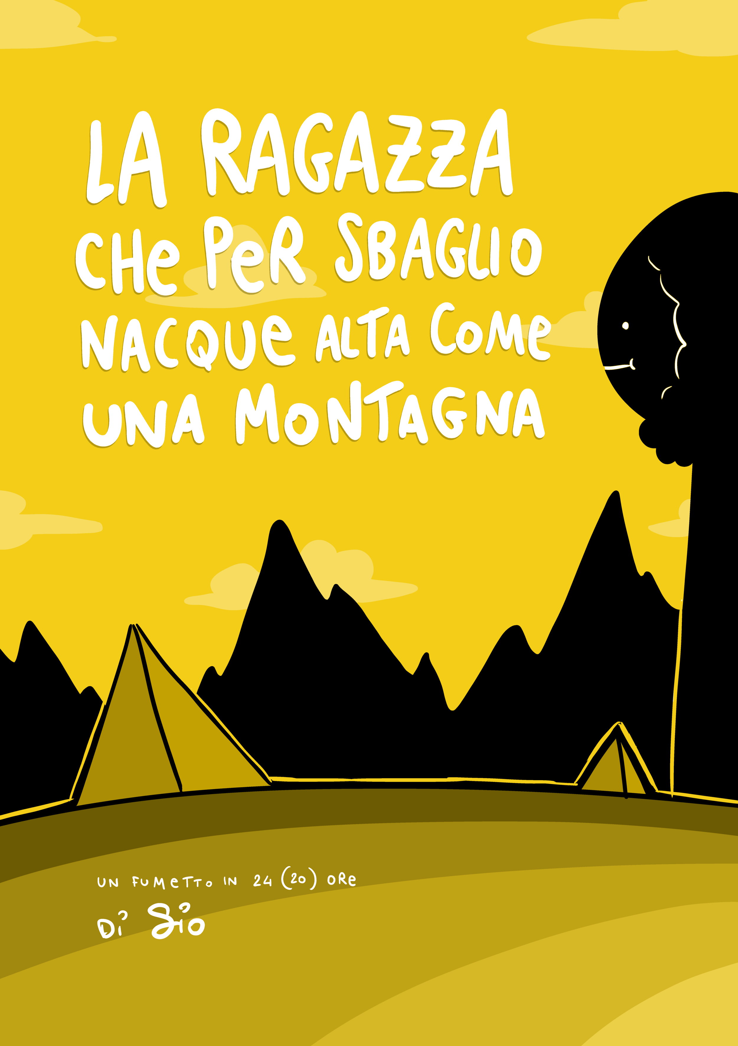 RagazzaMontagna_001.png
