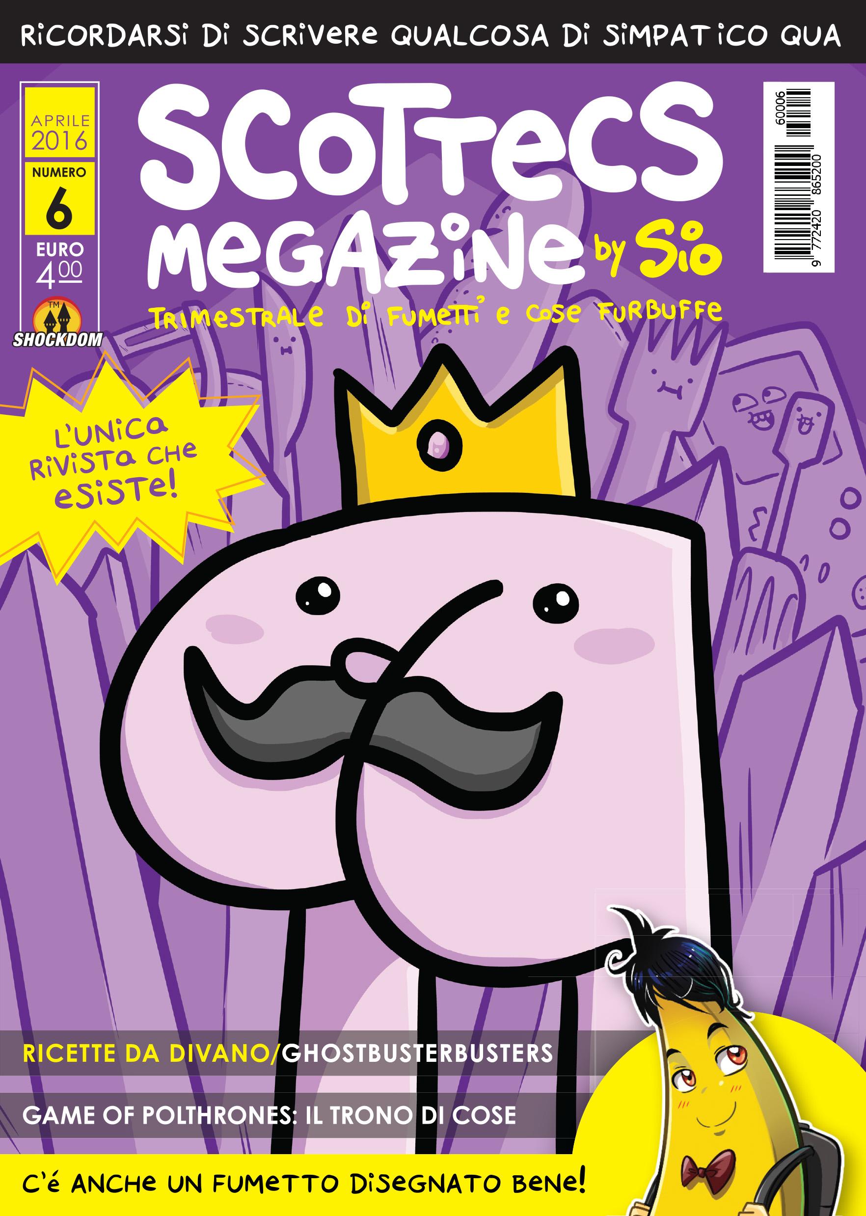 Cover SM6.jpg