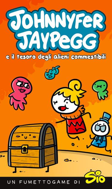 Johnnyfer Jaypegg.png