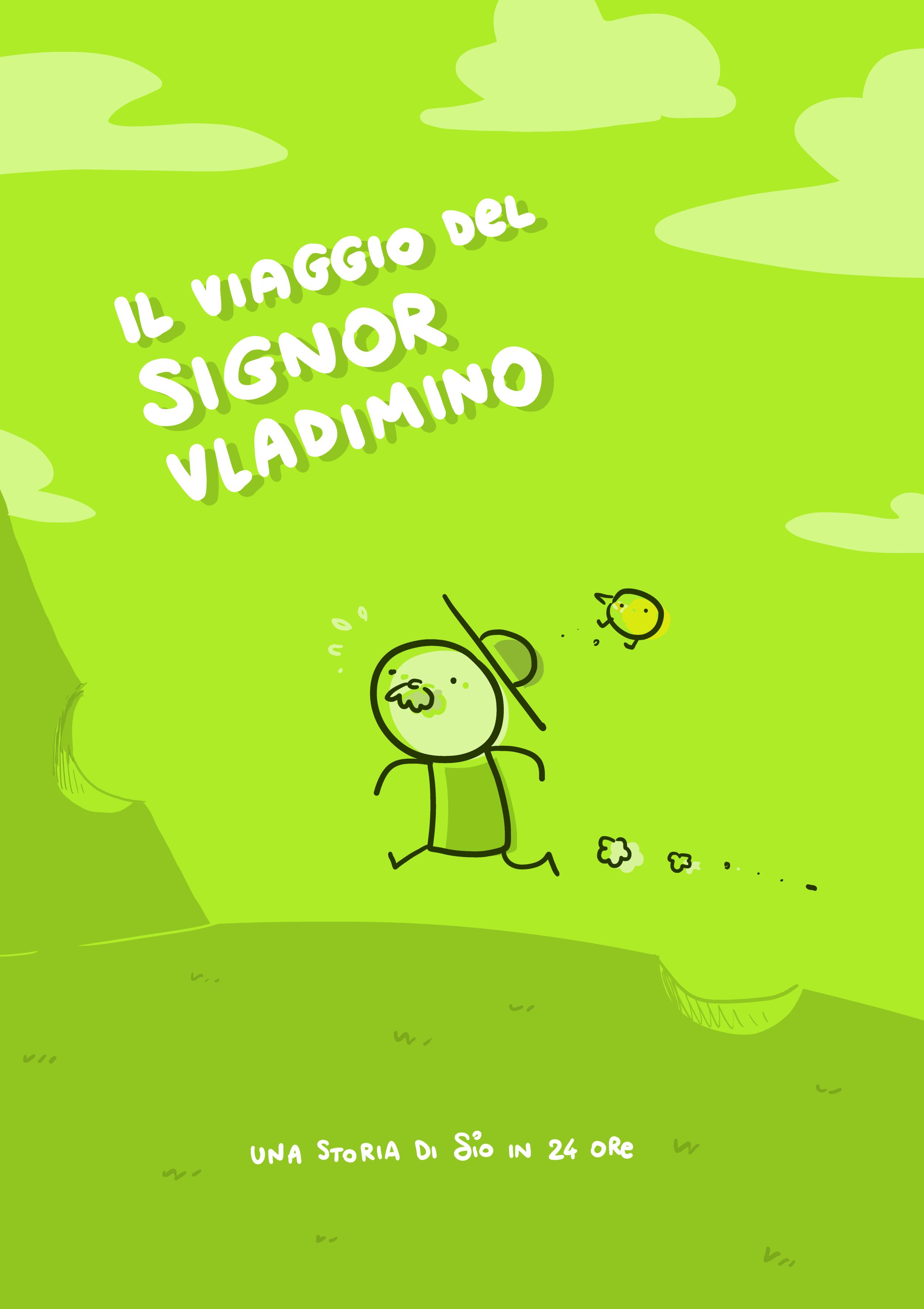 Vladimino_000.png