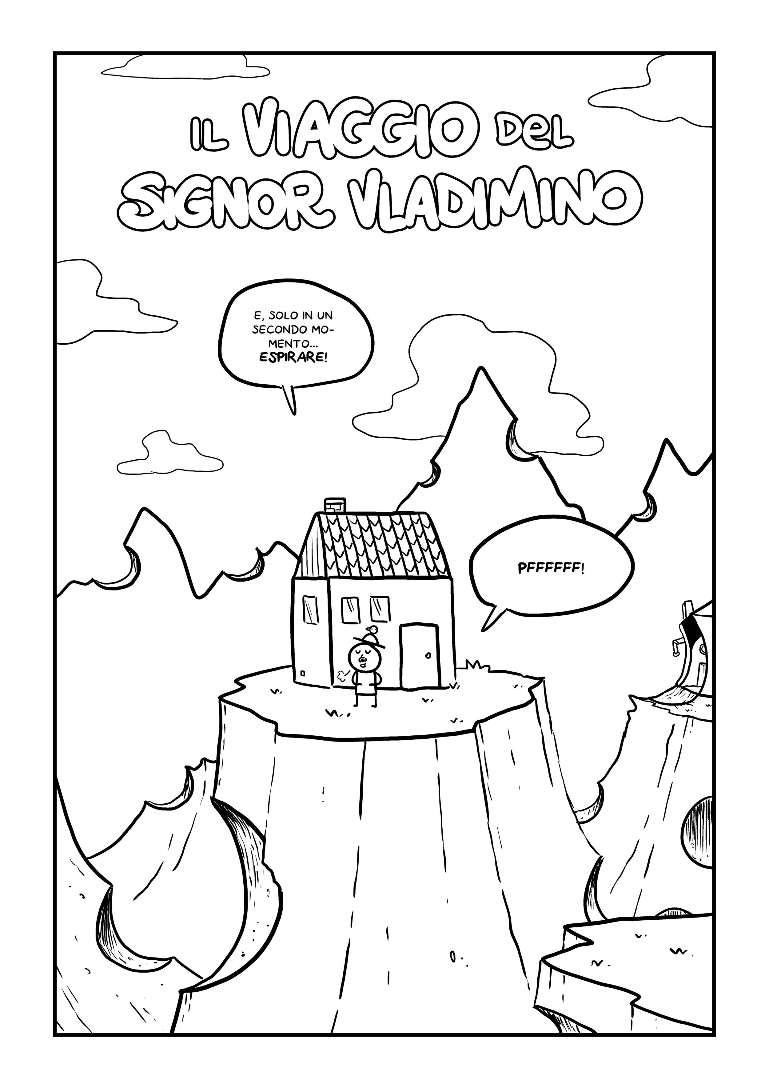 Vladimino_002.png