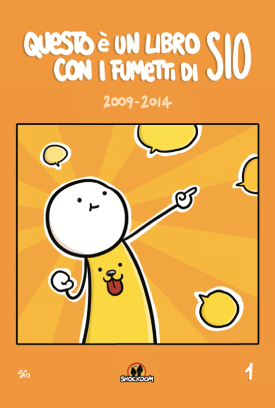 https://www.shockdom-store.com/fumetti/263-questo-e-un-libro-con-i-fumetti-di-sio-9788893360586.html