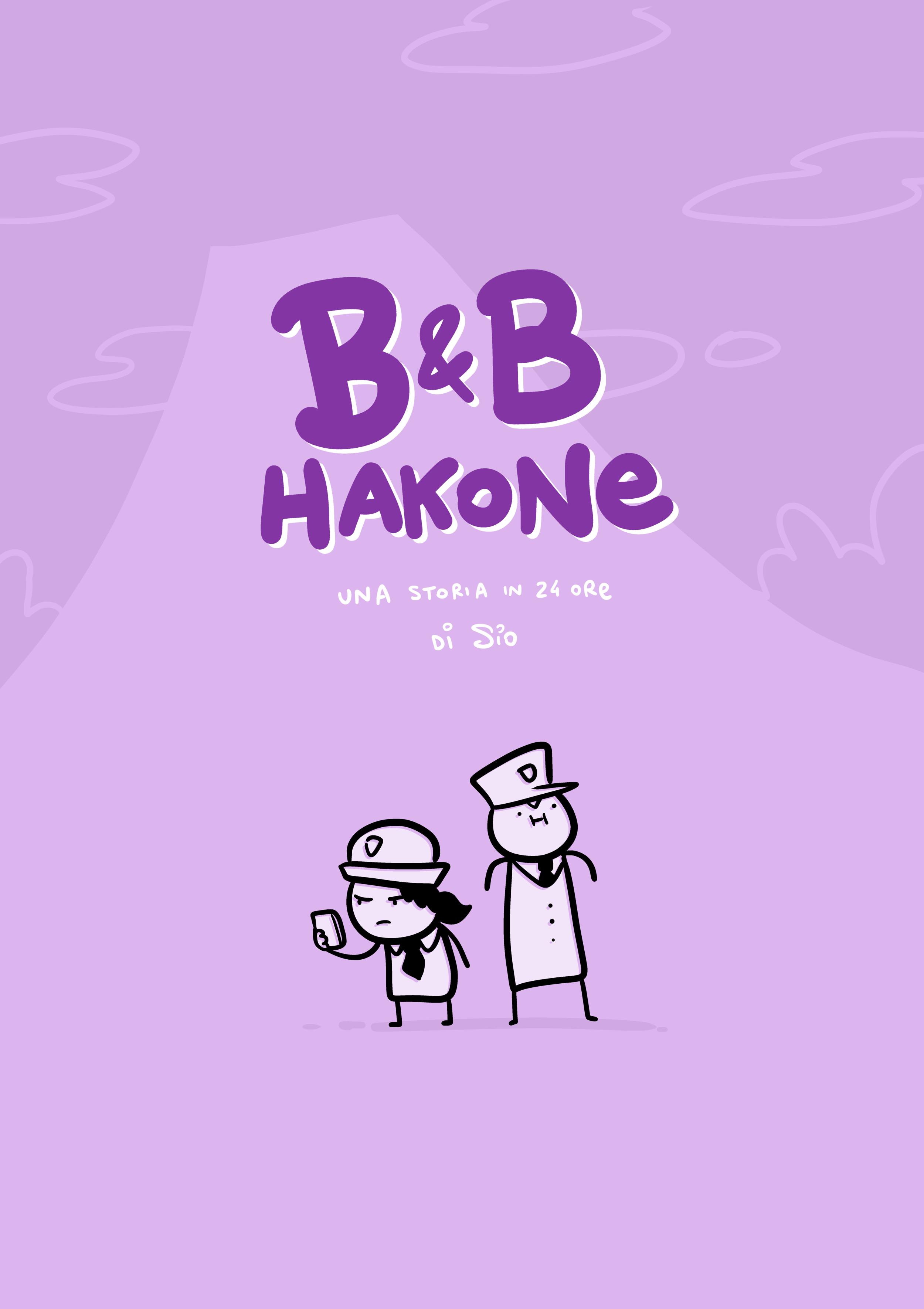 BnB Hakone_001.png
