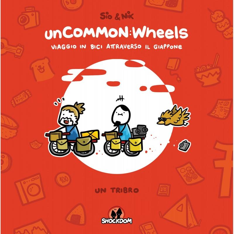 uncommon-wheels.jpg