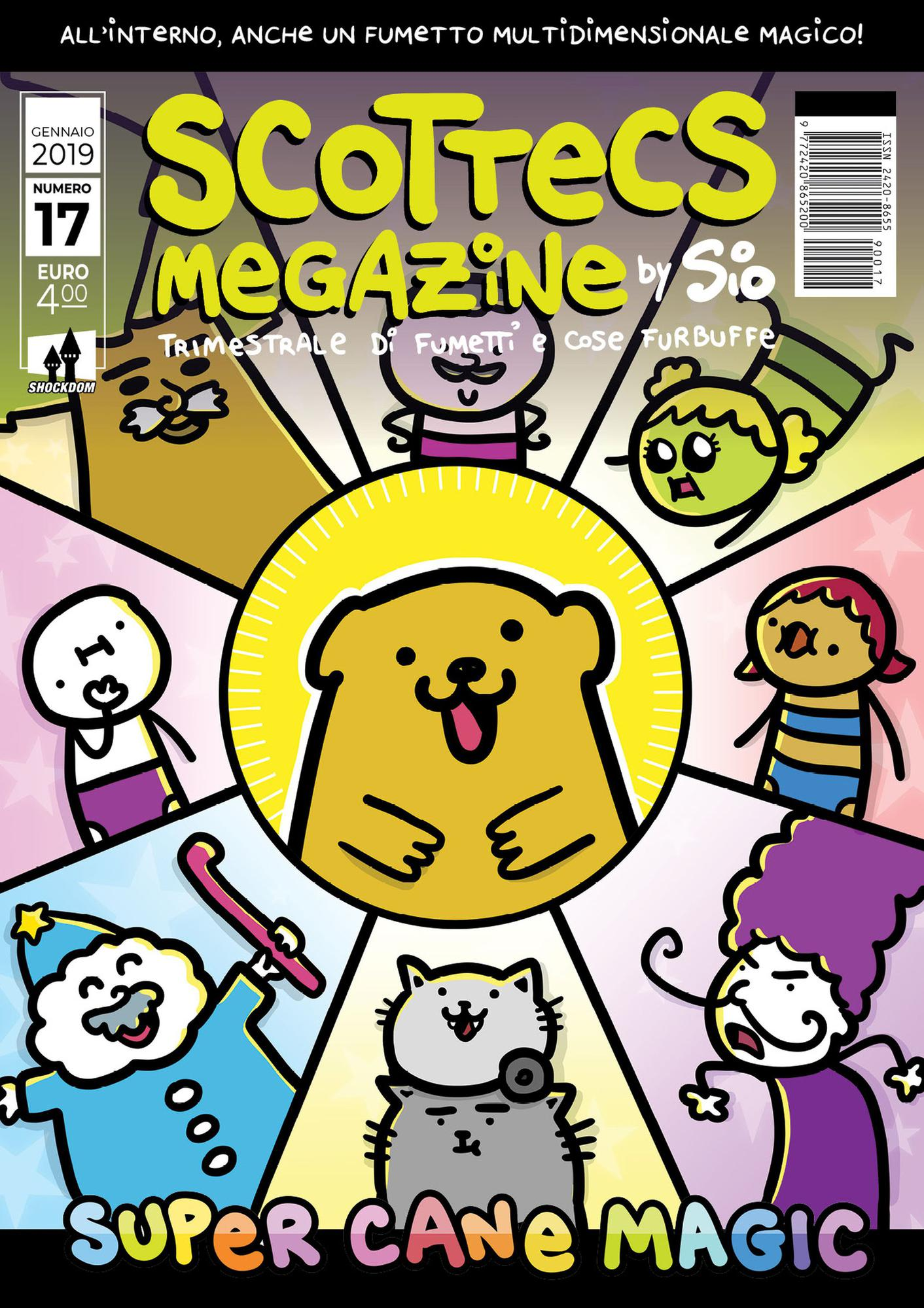 SM 17 COVER.jpg