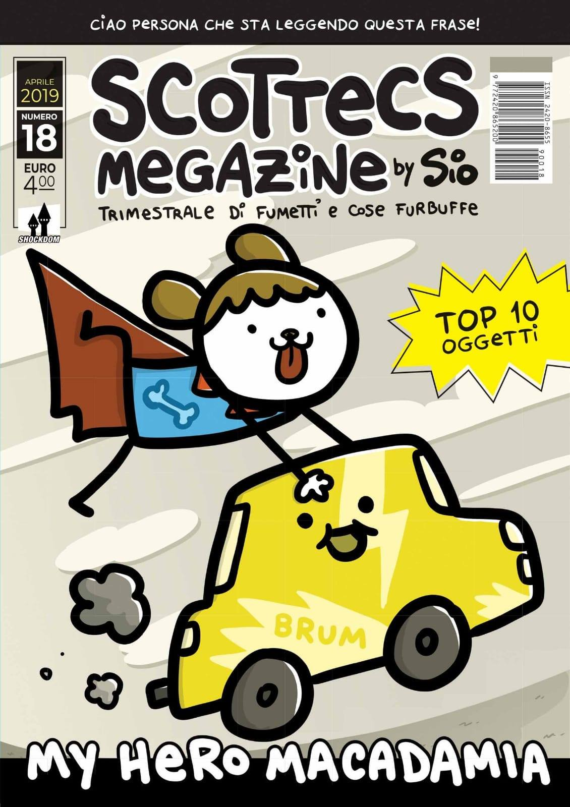 SM 18 COVER.jpg