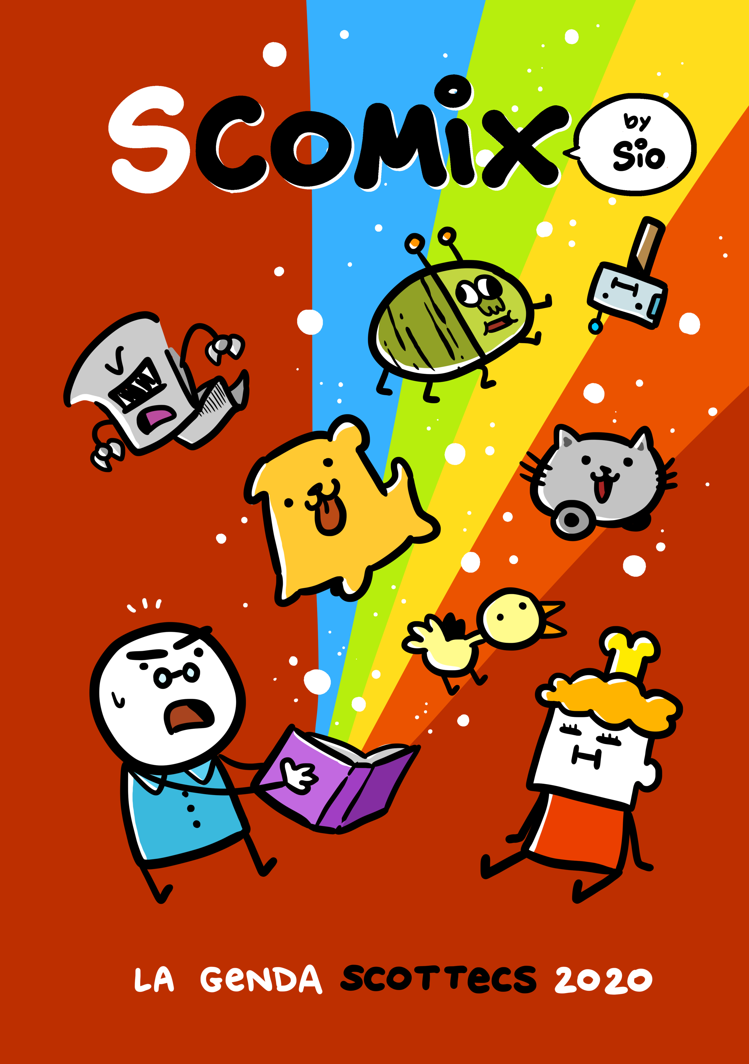 Cover Scomix 2020 rossa.png