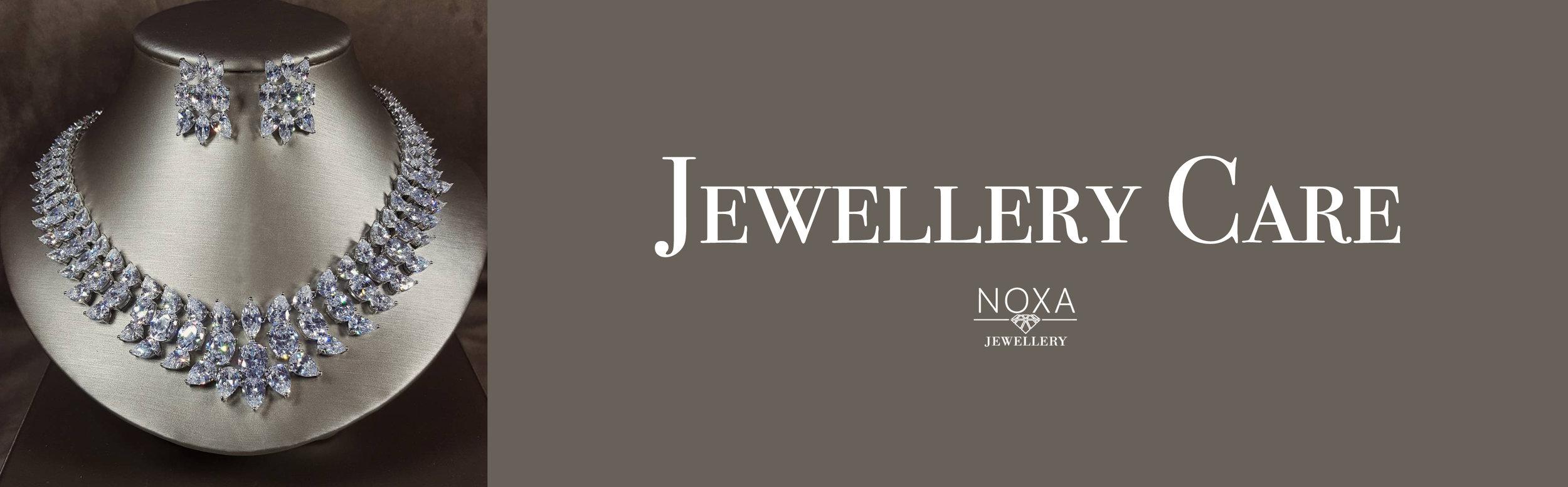 jewellerycare.jpg