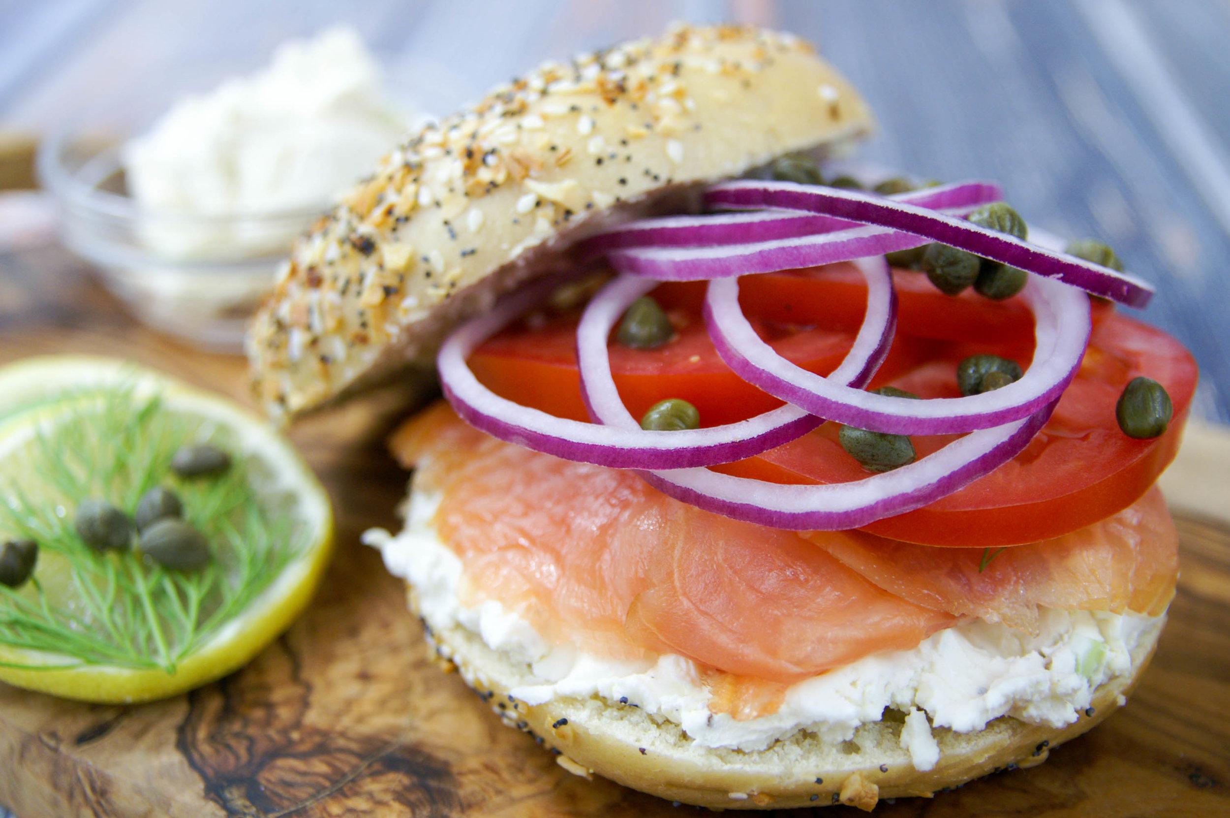 Wholy Bagel - Lox Sandwich.jpg