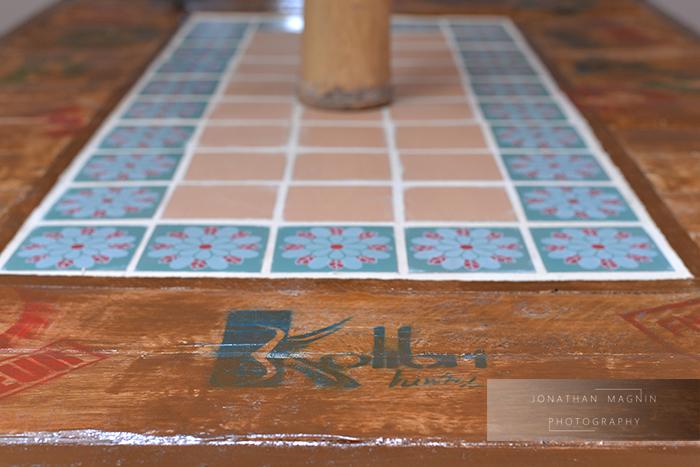 Table SS.jpg