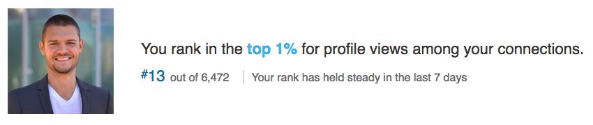 LinkedIn+Jonathan+Magnin.png