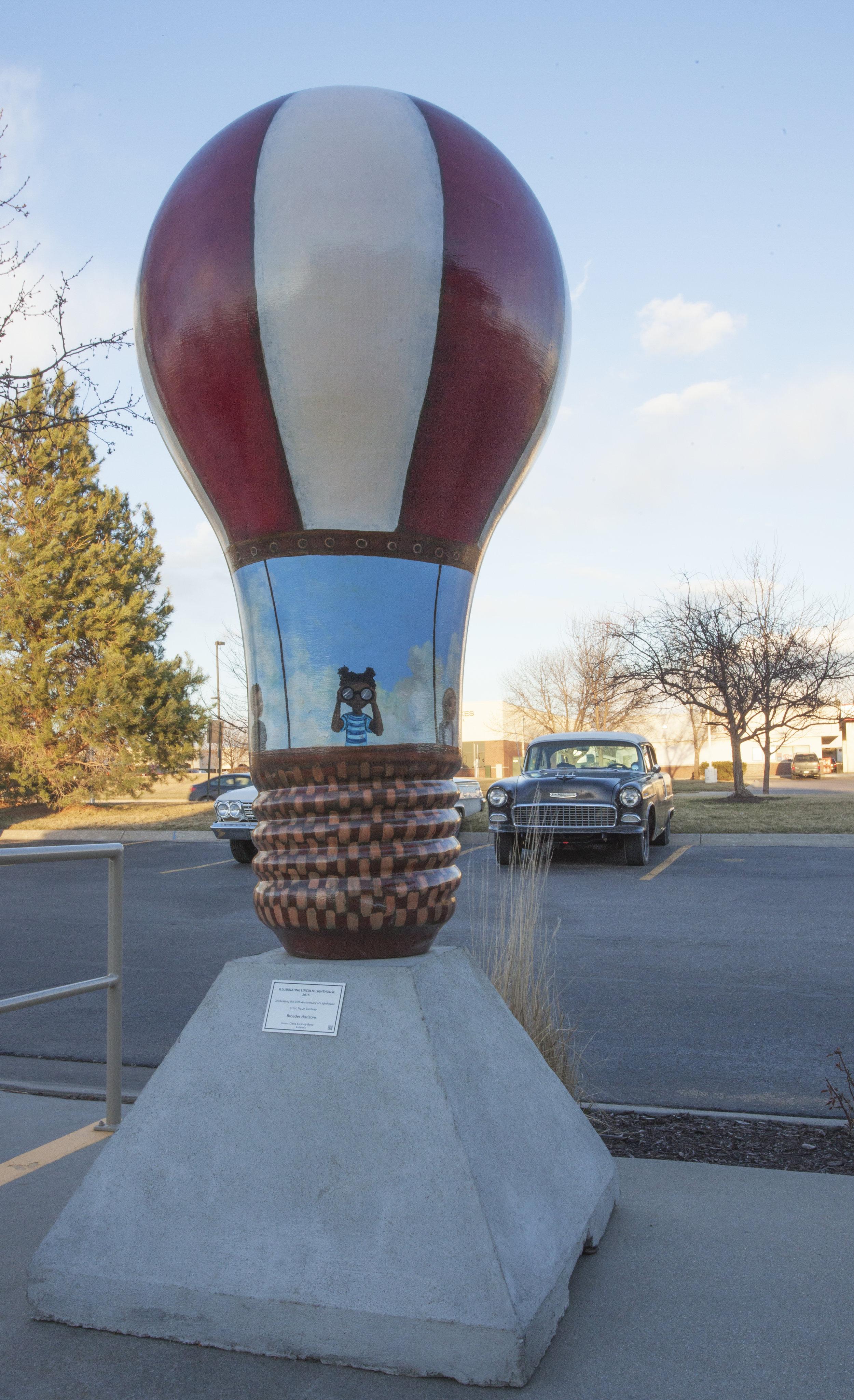 hot air balloon 1b copy.jpg