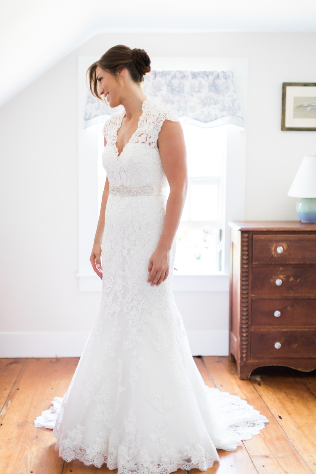 Martha's Vineyard Wedding Photography