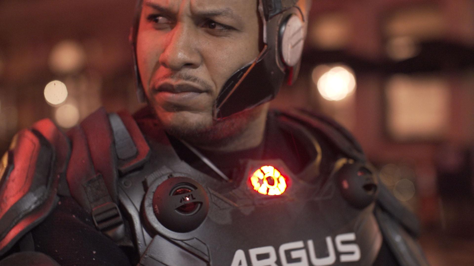 The Argus Project.jpg