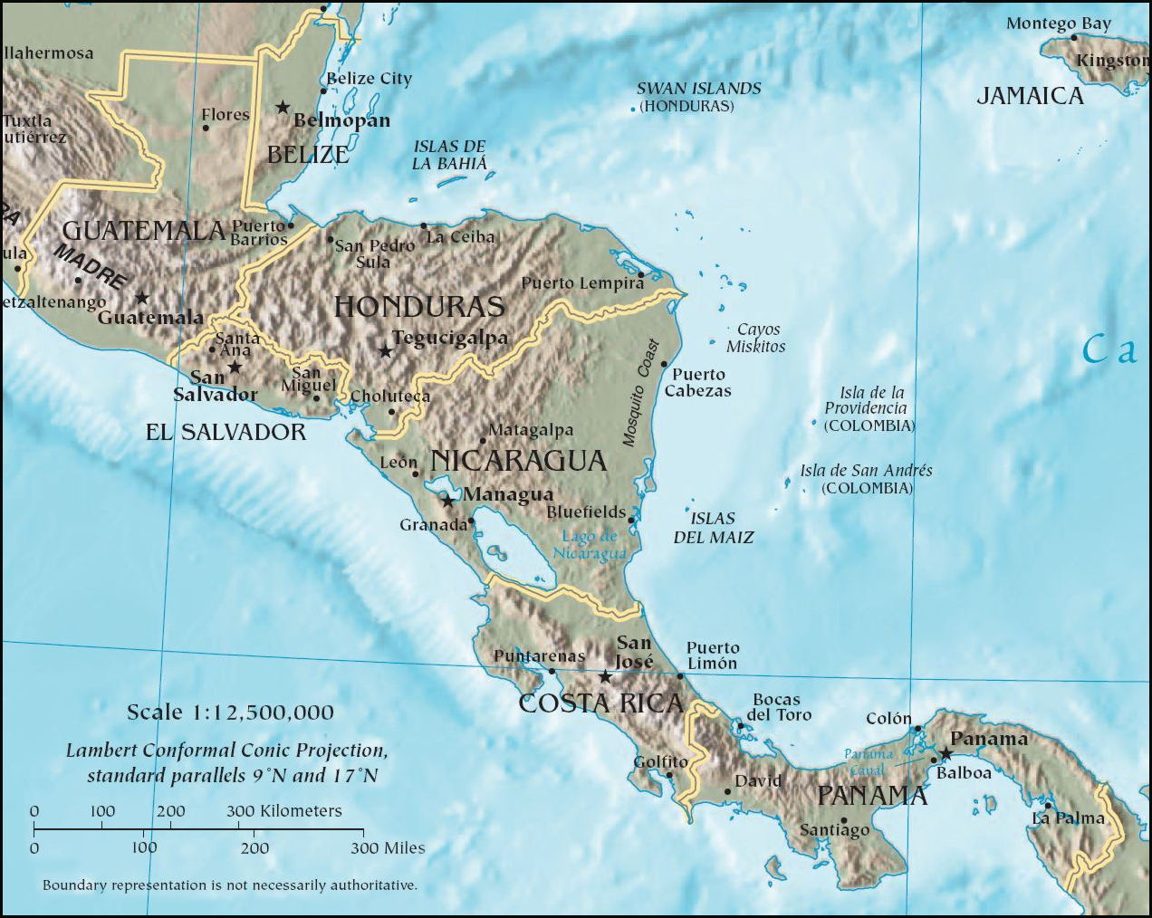 CIA_map_of_Central_America.png