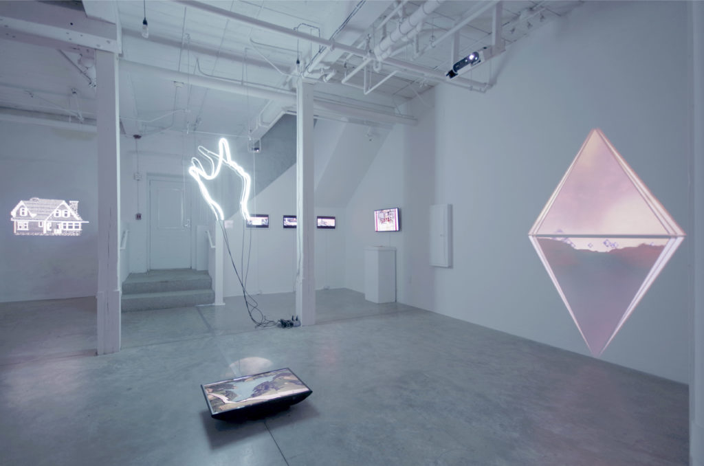 07-Geographically-Indeterminate-Fantasies-Installation-at-GRIN-June-4-July-2-1024x678.jpg