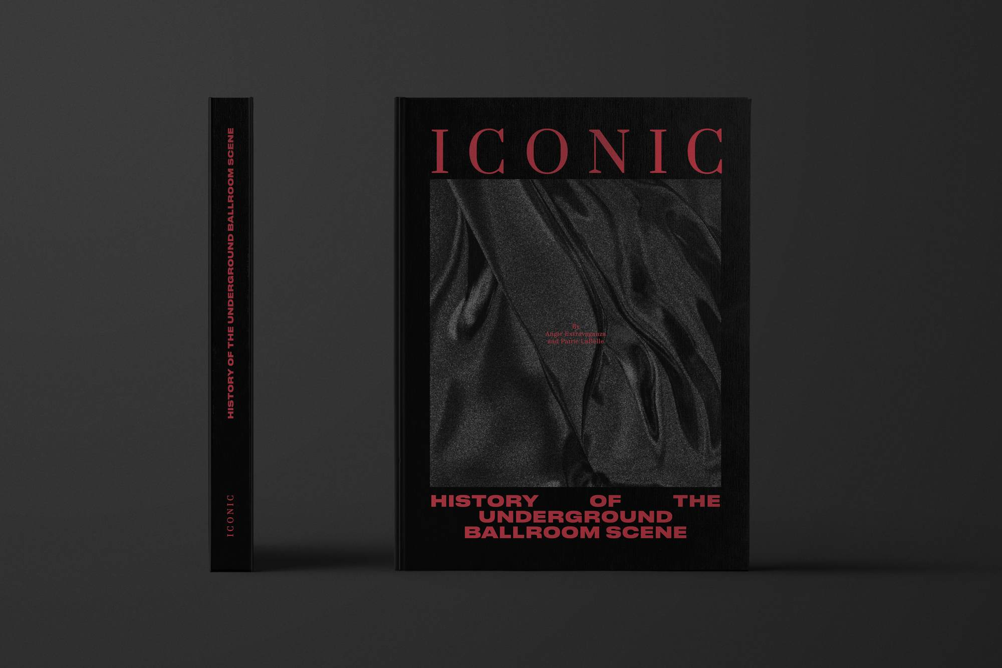 Iconic_cover.png