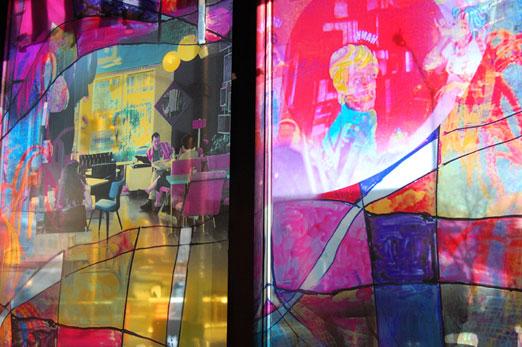 cafe-bar-interior.jpg