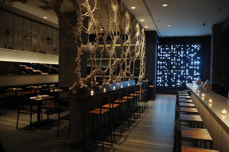STIX Bar_grill_hotel indigo chelsea view1.JPG