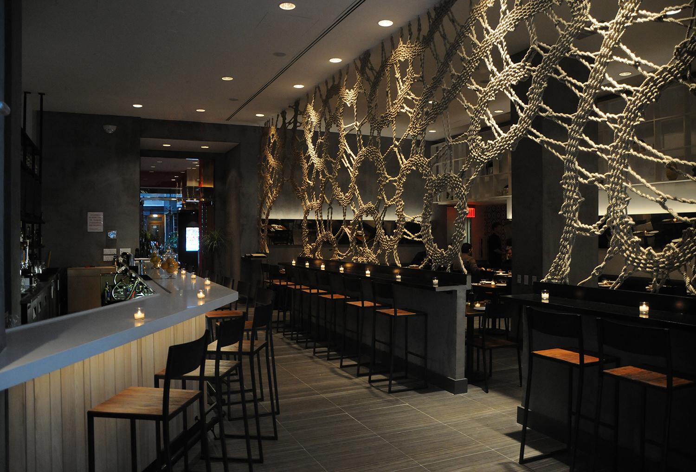 STIX Bar_grill_hotel indigo chelsea view2.JPG