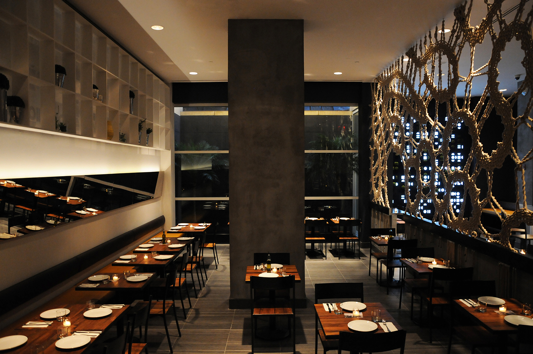 STIX Bar_grill_hotel indigo chelsea view3.JPG