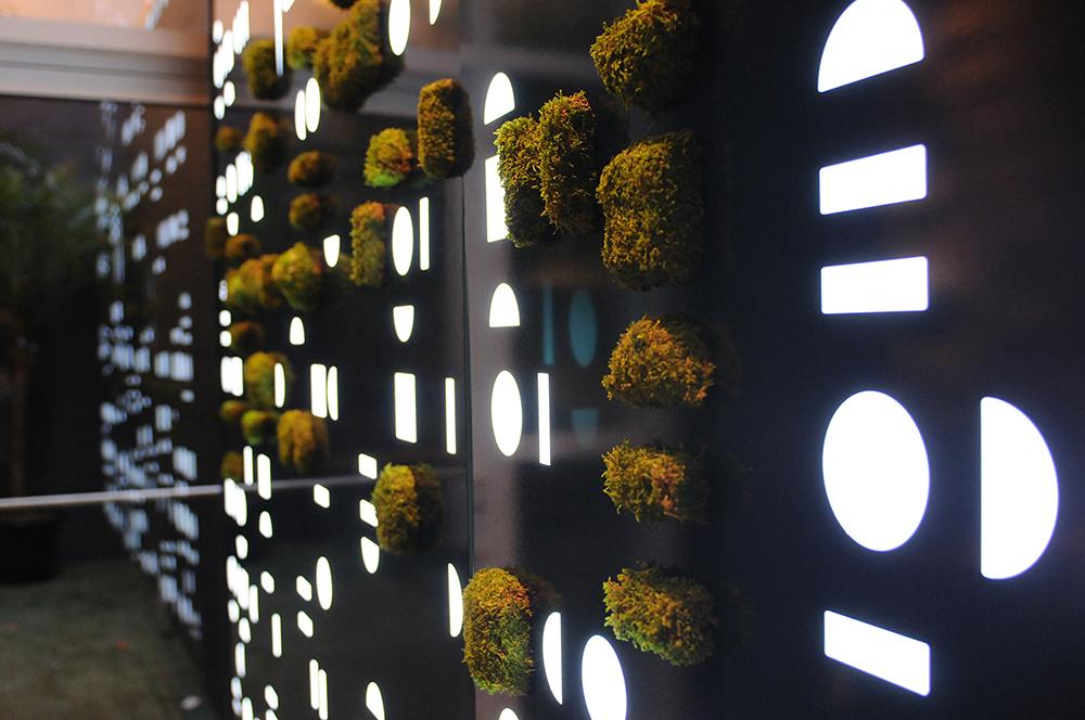 STIX Bar_grill_hotel indigo chelsea view5.JPG