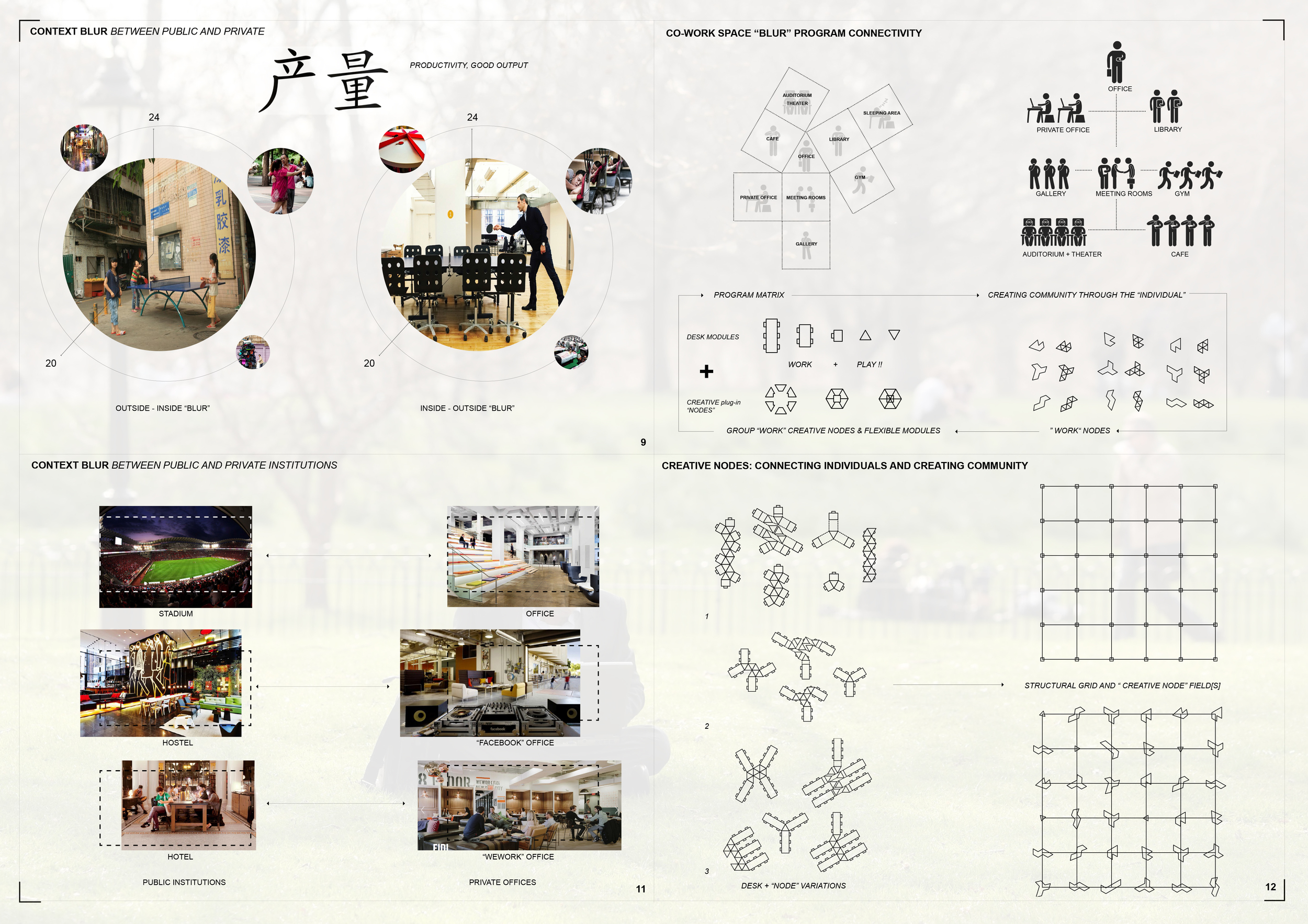 AIM Co-working Space Design Competition_ARCHIPELAGOS_BEIJING STATION-2.jpg